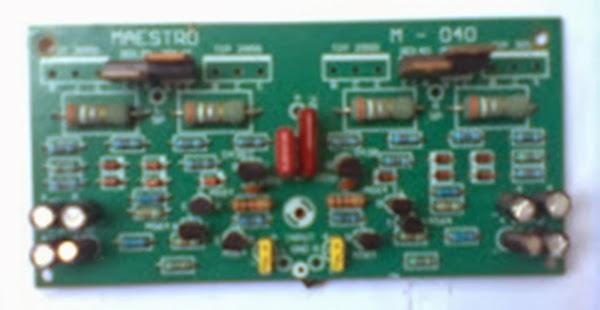 Image Result For Transistor Jengkol Yang Bagus